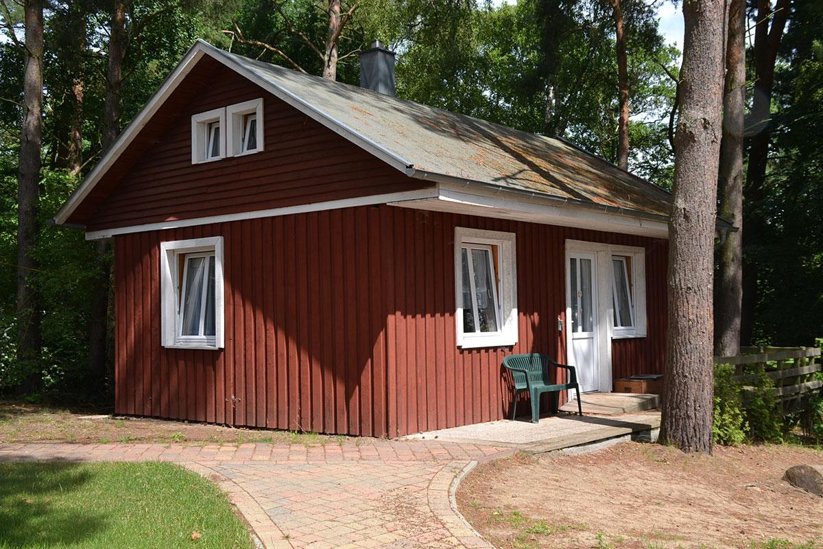 Ferienhaus1