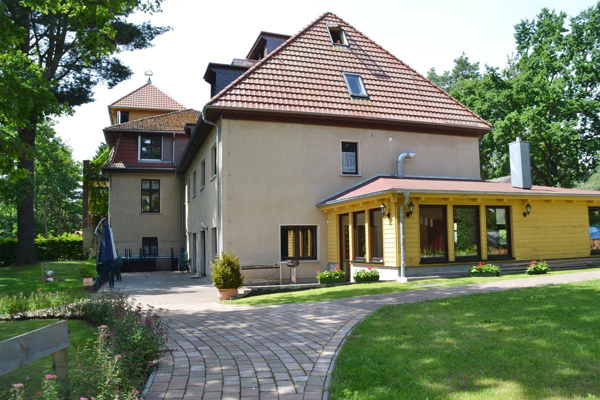 Haupthaus10