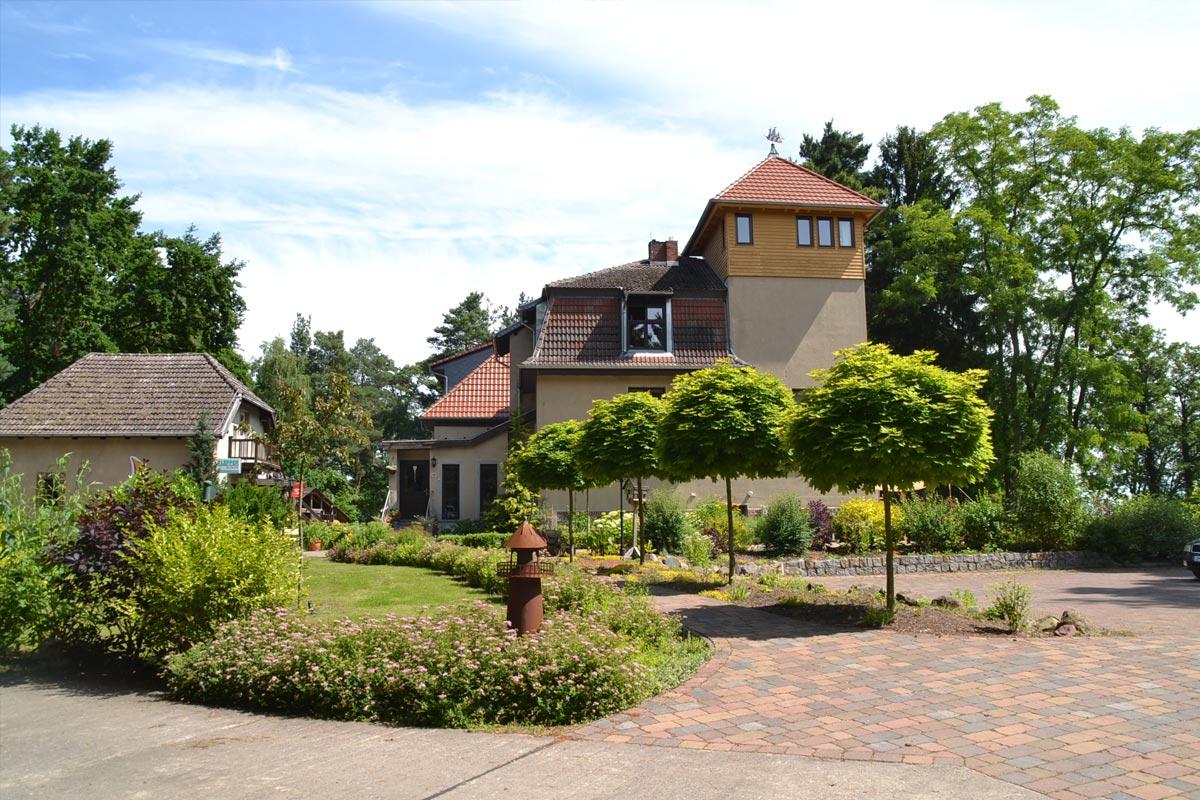 Haupthaus9